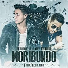 Joey Montana Ft. De La Ghetto - Moribundo MP3