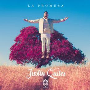 Justin Quiles - Fin De Semana MP3