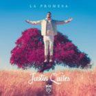 Justin Quiles - La Promesa (2016)