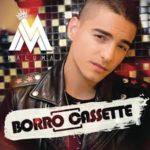 Maluma - Borro Cassette MP3