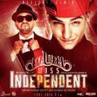 Maluma Ft. Lui-G 21 Plus - Miss Independent (Remix) MP3