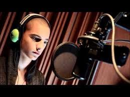 Maluma - Primer Amor MP3