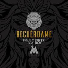 Maluma - Recuerdame MP3
