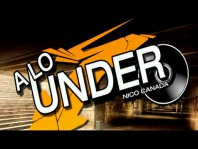Tito El Bambino - A Lo Under MP3