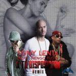Tony Lenta Ft. Ñejo Y Ñengo Flow - A Tu Disposicion (Remix) MP3