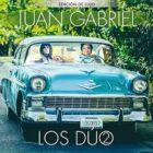 Wisin Ft. Juan Gabriel - No Tengo Dinero MP3