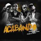 Wisin y Yandel Ft Alberto Stylee y Franco El Gorila - Vengo Acabando MP3