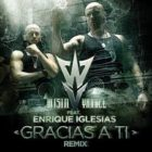Wisin y Yandel Ft. Enrique Iglesias - Gracias a Ti (Remix) MP3