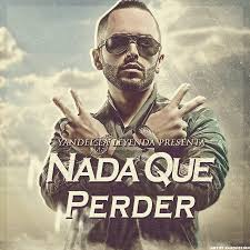 Yandel - Nada Que Perder MP3