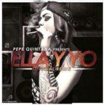 Alexio La Bestia - Ella Y Yo (Official Remix) (Verso Completo) MP3