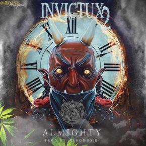 Almighty - Invictux 2 (Tiraera Pa Tempo) MP3