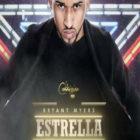 Bryant Myers - Estrella
