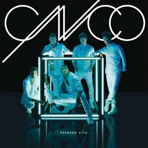 CNCO - No Entiendo