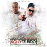 D-Enyel Ft. Gabo El De La Comision - Solo Te Pido MP3