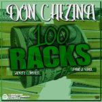 Don Chezina, Shorty Complete - 100 Racks (Spanish Remix) MP3