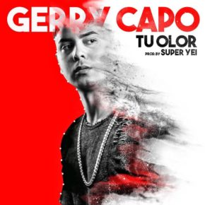 Gerry Capó - Tu Olor MP3