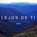 Grupo Extra Ft. Nicky Jam - Lejos de Ti (Reggaeton Remix) MP3