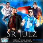 J King Y Maximan Ft. Tito El Bambino y Gocho - Sr. Juez (Remix) MP3
