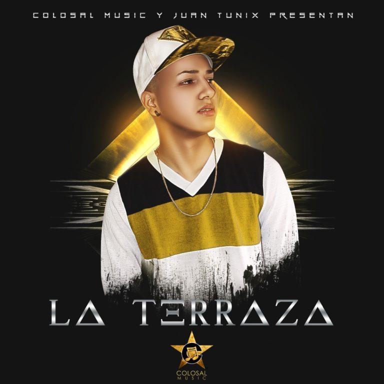 Juan Tuniz - La Terraza