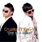 Ken Y Ft. Cruzito - One In A Million MP3