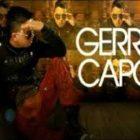 Ken Y Ft. Gerry Capo - Lindos Recuerdos MP3