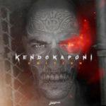 Kendo Kaponi - Kendo Edition (2016)