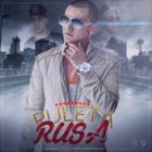 Kevin Roldan - Ruleta Rusa