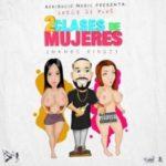 Luigi 21 Plus - 2 Clases De Mujeres MP3