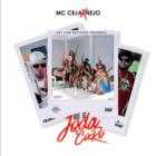 MC Ceja Ft. Ñejo - Que Se Joda El Coro