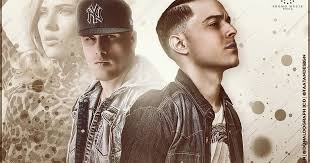 Magnate Ft Nicky Jam - Dandote (Version Mambo) MP3