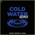 Major Lazer Ft. Justin Bieber, MO, Don Omar - Cold Water Remix
