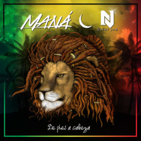 Maná & Nicky Jam - De Pies A Cabeza MP3
