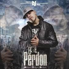 Nicky Jam - El Perdon MP3