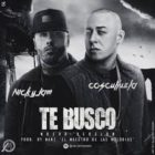 Nicky Jam Ft. Cosculluela - Te Busco 2 MP3