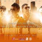 Nicky Jam Ft. Magnate Y Valentino Y Alberto Stylee - Olvidarte No Quiero MP3