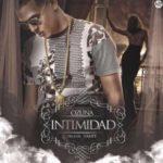 Ozuna - Intimidad MP3
