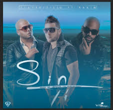 Player Sisso Ft. RKM - Sin Ti MP3
