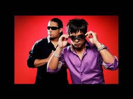Rakim y Ken Y - De La Calle Soy MP3