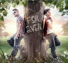 Rakim y Ken Y - Forever MP3