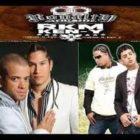 Rakim y Ken-Y Ft. Chino y Nacho - Se Apago La Llama MP3