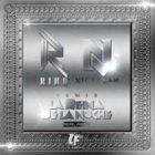 Riko El Monumental Ft Nicky Jam - La Reina De La Noche (Remix) MP3