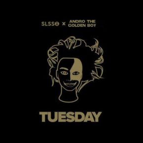 Sisso Ft. Andro The Golden Voice - Tuesday (Spanish Version) MP3