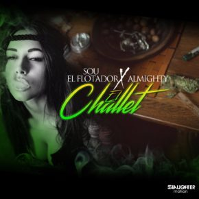 Sou El Flotador Ft. Almighty - El Challet MP3