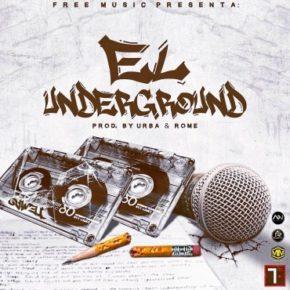 Tempo - El Underground MP3