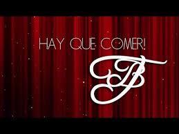 Tito El Bambino Ft. Andy Montanez - Hay Que Comer MP3