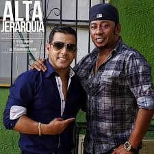 Tito El Bambino Ft. Anthony Santos - Mienteme MP3