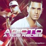 Tito El Bambino Ft. Nicky Jam - Adicto A Tus Redes MP3