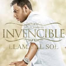 Tito El Bambino - Llama Al Sol MP3