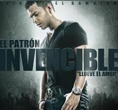 Tito El Bambino - Llueve El Amor MP3