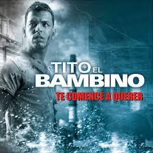 Tito El Bambino - Te Comence A Querer MP3